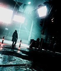 Broken Future (Stachmoon) Tags: broken future homefront revolution reshade screenshot video game digital art city light orwelian