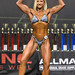 #20 Sandra Huestis
