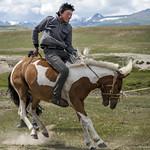 Kazakh Cowboy thumbnail