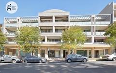 7/30-32 Herbert Street, West Ryde NSW