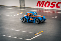 _DSC6159 (Andrey Strelnikov) Tags: 2017 cars racing moscow raceway autumn rainy weather dragsters drift drifters stunt drivers endurance challenge prototypes car rainyweather classic moscowclassicgrandprix classiccars moscowraceway