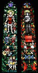 Inverness: St Mary's RC church (robin.croft) Tags: inverness church romancatholic