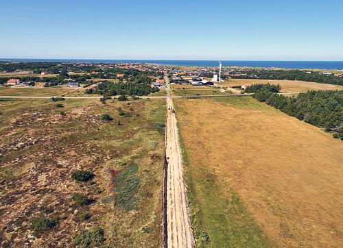 thisted-fjernvarme_01-08-18_0073