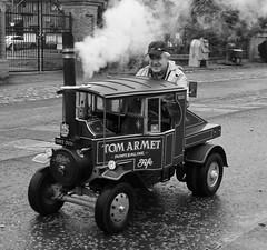IMG_1009 (Robert G Henderson (Romari).) Tags: summerlee museum coatbridge nl august 2018 steam traction engine