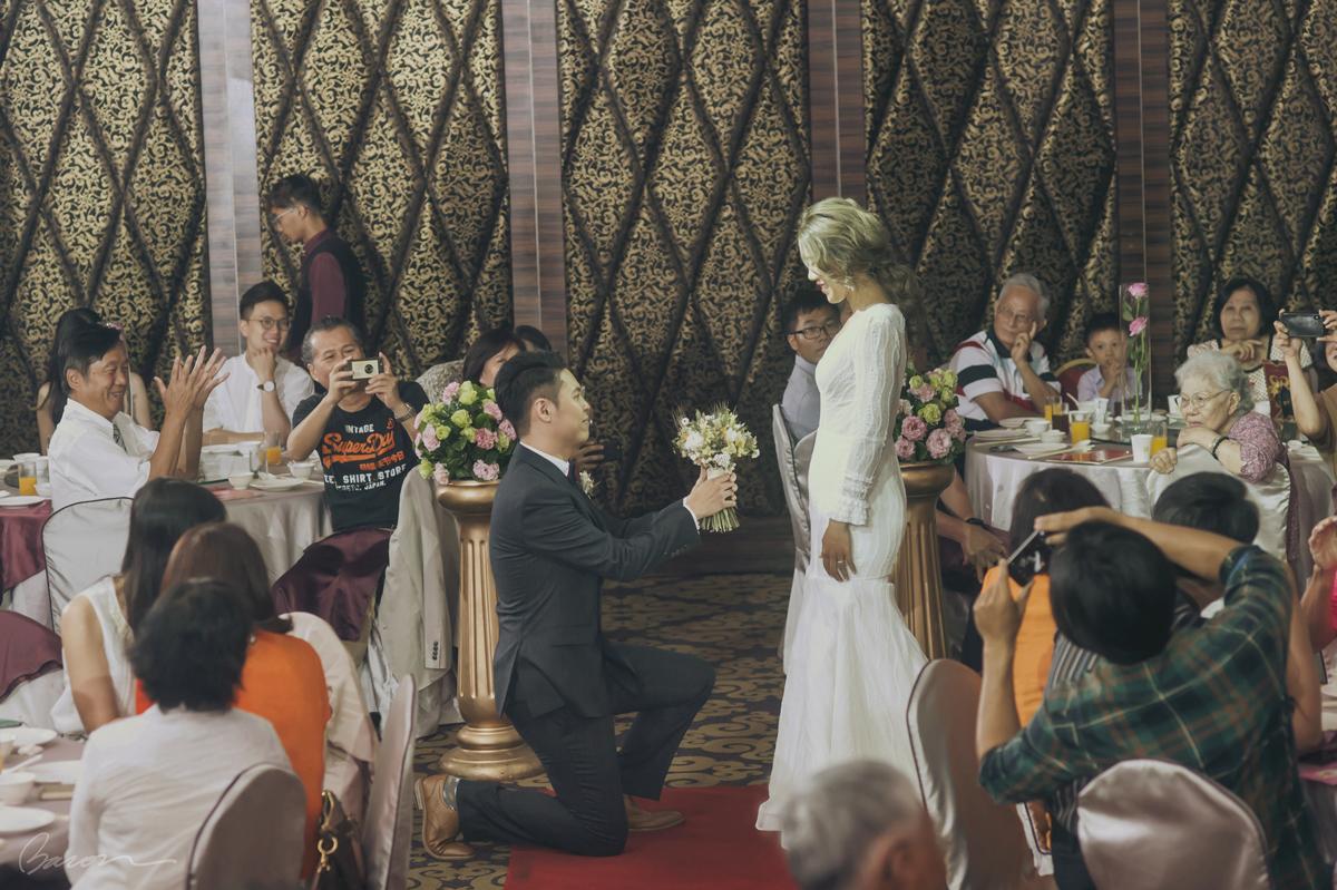 Color_120, BACON, 攝影服務說明, 婚禮紀錄, 婚攝, 婚禮攝影, 婚攝培根, 台中女兒紅, BACON IMAGE