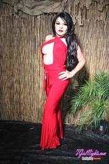 TGirl_Sat_8-4-18TeddyV1_238 (tgirlnights) Tags: transgender transsexual ts tv tg crossdresser tgirl tgirlnights jamiejameson cd
