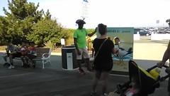 ITA_McA_MdTA_OCBayBridgeBW_081218_02 (Idle Time Ads) Tags: md usa streetteam publicoutreach oceancitymd maryland baybridge boardwalk itapromotions idletimeadvertising mdta
