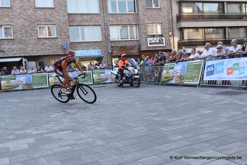 Na-tourcriterium Putte (274)