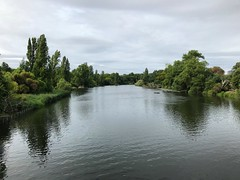 The Serpentine (Marc Sayce) Tags: serpentine kensington gardens hyde park london summer august 2018