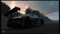 Gran Turismo™SPORT_20180812183432 (darko__77) Tags: gran turismo sport