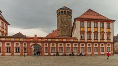 architecture Bayreuth D 7.)1806-3560 (dironzafrancesco) Tags: tamron bayreuthd tamronsp2470mmf28diusd slta99v sony lightroomcc bayreuth bayern deutschland de