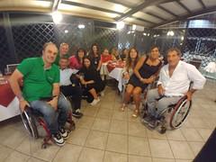 XXVI INAIL Città di Livorno 2018 (sportinsiemelivorno) Tags: tennis carrozzina sil sportinsiemelivorno torneo inail città di livorno 2018