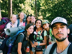 """Camino OT Santiago 2018 • <a style=""""font-size:0.8em;"""" href=""""http://www.flickr.com/photos/128738501@N07/43145562434/"""" target=""""_blank"""">View on Flickr</a>"""