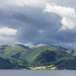 Sognefjord-8 thumbnail
