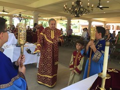 "2018 Grape Blessing Picnic • <a style=""font-size:0.8em;"" href=""http://www.flickr.com/photos/124917635@N08/43156451284/"" target=""_blank"">View on Flickr</a>"