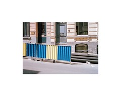 (Barnaby Hutchins) Tags: 35mm belgium ghent imaconflextightprecisionii kodakportra160 leicaiiig voigtländernokton50mmf15ltm