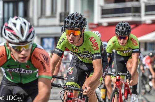 Ronde van Oost-Vlaanderen (78)