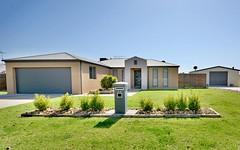 30 Carrington Drive, Leeton NSW
