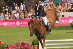 IMG_1612_rt (minions) Tags: dinard 2018 derby jumping cheval cavalier épreuve international