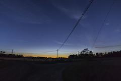 _C3A2290 (harri.hedman) Tags: nightsky stars samyang 14mm 8mm powershot g1x harrihedman canoneos5dmarkiii canoneos7d landscape