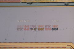 STMicroelectronics@250nm@PowerVR_Series3@STG-4000@ST_Kyro@STG4000-X_A3S_F_42775.1_9224L0149_MALTA___DSCx3_top-layer_closeup@25x (FritzchensFritz) Tags: stmicroelectronics powervr 250nm series3 stg4000 st kyro hercules 3d prophet 4000 stg4000x a3sf427751 malta fixedpipeline chip core gpu tmu die shot dieshots