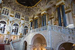 St Petersburg97072018 (TwoStep2002) Tags: hermitage russia stpetersburg sanktpeterburg saintpetersburg ru