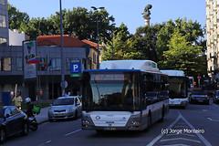 STCP3237 (Remise da Boavista) Tags: stcp