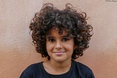 I riccioli del mio piccolo grande amico Adem (BORGHY52) Tags: adem riccioli ricciolo bimbo bimboalgerino occhi occhidibimbo occhineri occhioni ritratto portrait porträt retrato 肖像 портрет portret