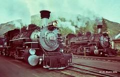 060822-14cs-8 (lmyers83) Tags: baldwin steam