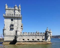 Belem, Lisboa, Portugal IMG_20180814_163841 (tango-) Tags: portugal portogallo 葡萄牙 португалия البرتغال ポルトガル lisbona lisboa lissabon lisbon belem