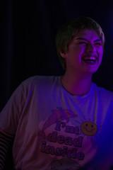 DSC_3952 (juliabruns) Tags: portrait portraitsession portraiture color contrast studio pennsylvania lights