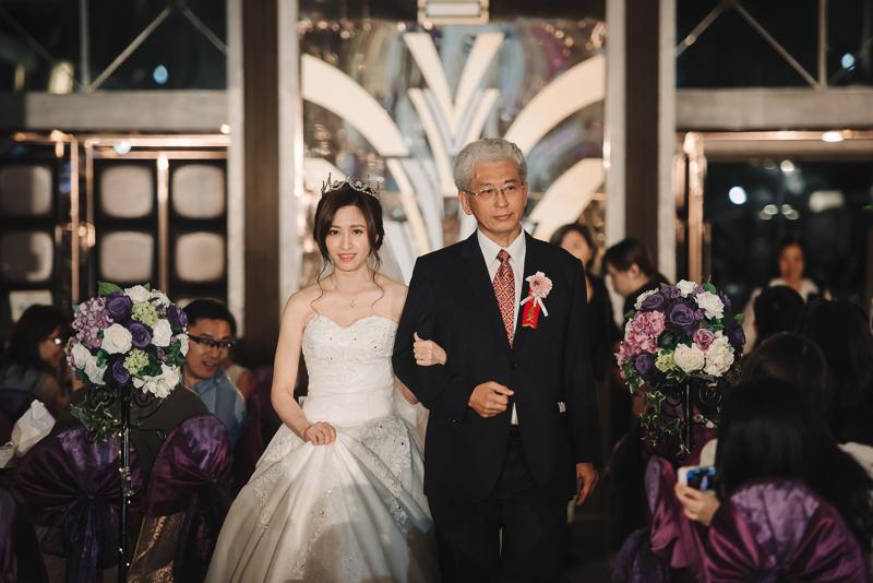 和璞飯店婚宴,和璞飯店婚攝,和璞飯店,婚攝,婚攝小寶,錄影陳炯,幸福滿屋,新祕Shun,MSC_0085