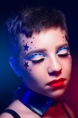 Tessa beauty project-4.jpg (clippix.co.uk) Tags: retouch portrait luton nikon 85mm stalbans dunstable strobist hitchin harpenden