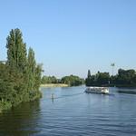 Hafen-Britz-Ost_e-m10_1017295521 thumbnail