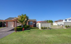 5 Holliday Close, Rutherford NSW