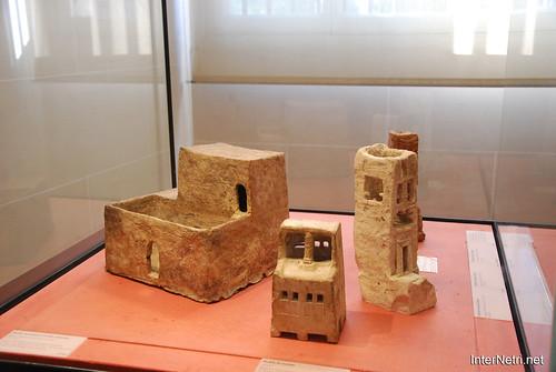 Стародавній Єгипет - Лувр, Париж InterNetri.Net  104