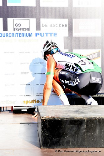 Na-tourcriterium Putte (5)