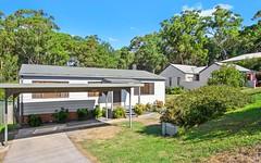 10 North Street, Ulladulla NSW