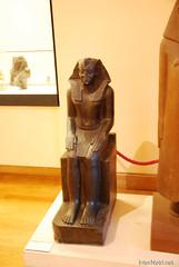 Стародавній Єгипет - Лувр, Париж InterNetri.Net  340