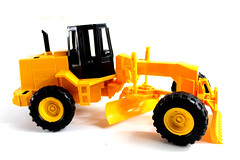Toy car machines vehicles construction and equipment for building (www.icon0.com) Tags: building bulldozer business car cargo cement collection concrete construction crane design digger dump element engineering equipment excavator flat forklift heavy hydraulic icon illustration industrial industry isolated loader lorry machine machinery mixer mover orthogonal power road roller set shovel tipper tool tractor traffic transport transportation truck vector vehicle wheel work yellow