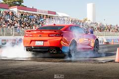 IMG_6945 (Drew_SVT) Tags: car show photography mustang corvette subaru chevy ford dodge sti cobra blue red cars static camaro honda acura integra track drag strip
