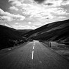 There's lead in them there hills (stephen cosh) Tags: leicammonochromtyp246 blackandwhite landscape leadhills leica35mmsummicron monochrom scotland stephencosh