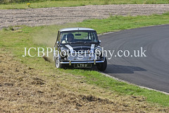 _JCB5396_a (chris.jcbphotography) Tags: barc harewood speed hillclimb championship yorkshire centre montague burton andrew jeffery mini cooper s jcbphotography