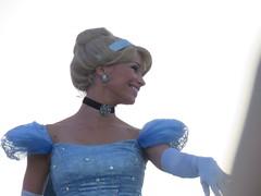 Disneyland Paris June 2018 (Elysia in Wonderland) Tags: disney disneyland paris june 2018 birthday elysia lucy meryn pete princess waltz snow white cinderella tiana naveen aladdin jasmine rapunzel flynn prince charming aurora philip phillip belle beast ariel eric starlit