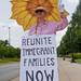 Occupy Elgin Elgin Illinois 8-11-18 3083