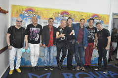 "Limeira / SP - 03/08/2018 • <a style=""font-size:0.8em;"" href=""http://www.flickr.com/photos/67159458@N06/43954218111/"" target=""_blank"">View on Flickr</a>"