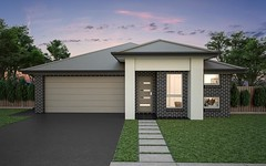 Lot 2035 Emerald Hills Estate, Leppington NSW