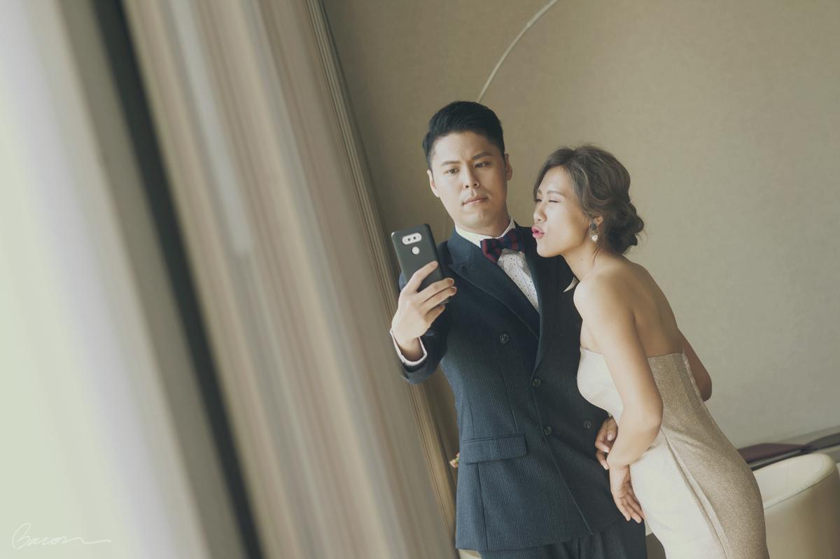 Color_034, BACON, 攝影服務說明, 婚禮紀錄, 婚攝, 婚禮攝影, 婚攝培根, 台中女兒紅, BACON IMAGE