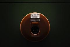 sdqH_180814_C (clavius_tma-1) Tags: sd quattro h sdqh sigma 70mm f28 dg macro art 西新宿 nishishinjuku 東京 tokyo 地下道 red green circle round 火災報知器