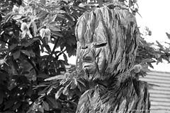 Skulpturen von Andreas Kuhnlein (jazzfoto.at) Tags: andreaskuhnlein skulptur skulpturen holzskulptur holzskulpturen kunst ausstellung skulpturenausstellung aldersbach klosteraldersbach bildhauer motorsäge totholz zerklüfteteoberfläche hartholz ulme eiche esche markuslackinger sony sonyalpha sonyalpha77ii alpha77ii sonya77m2 sw bw schwarzweiss blackandwhite blackwhite noirblanc bianconero biancoenero blancoynegro zwartwit pretoebranco bayern bavaria deutschland germany